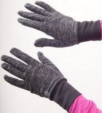 Lululemon Brisk Run Gloves