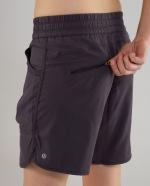 Lululemon Paradise Shorts