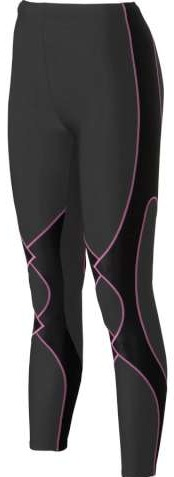 CW-X Expert Insulator Tights
