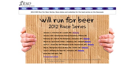 willrunforbeer.com