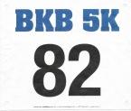 Brian K. Betts Foundation