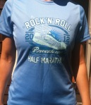 Rock 'n' Roll Half-Marathon