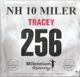 NH 10 Miler