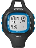 Timex Run Trainer watch